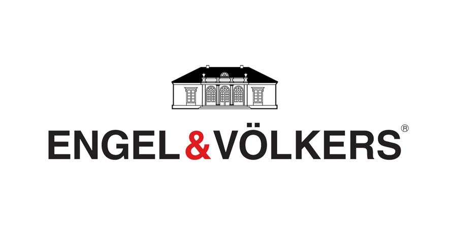 Engel & Völkers München