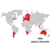 engel_voelkers_landkarte