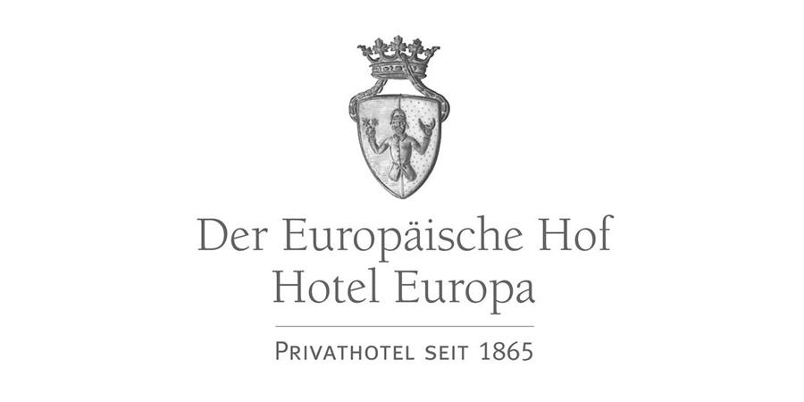 Europäische Hof Heidelberg