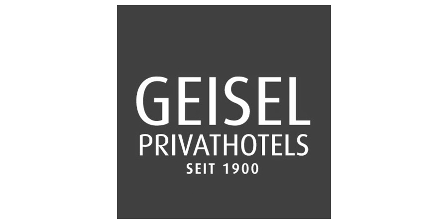 Geisel Privathotels: Hotel Excelsior