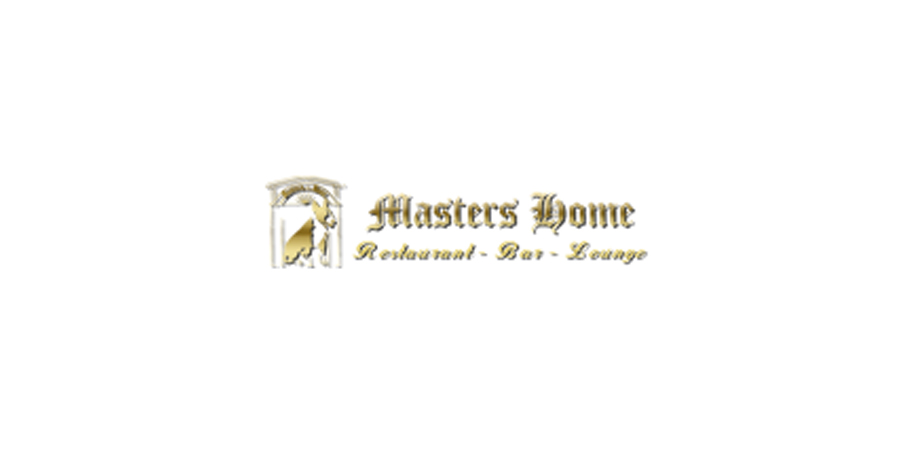 Master's Home