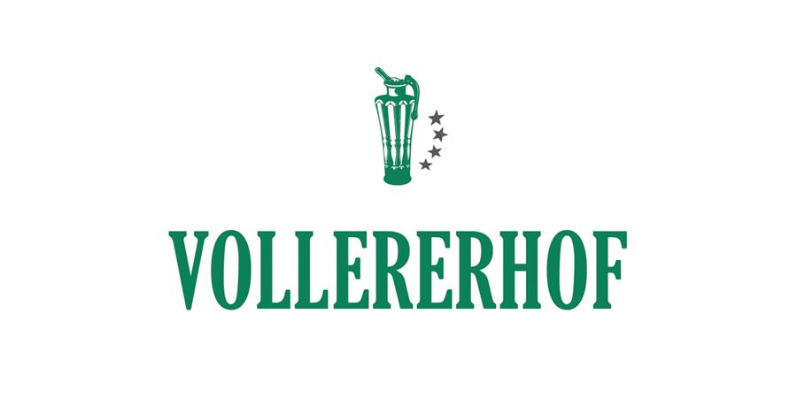 Kurhotel Vollererhof **Gesundheitszentrum**